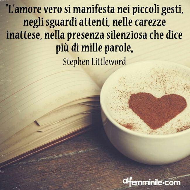 Matrimonio Tema Poesia : Poesia amore matrimonio kt regardsdefemmes