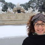 Silvia Iannamorelli
