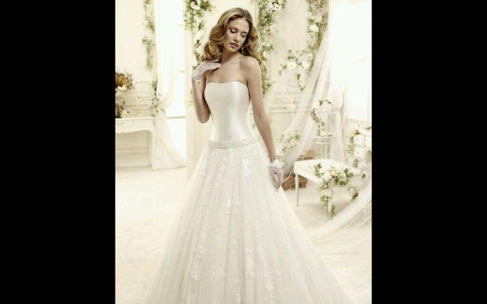 Letto Rosa Clara : Chi conosce i prezzi di nicole sposa e rosa clara moda nozze