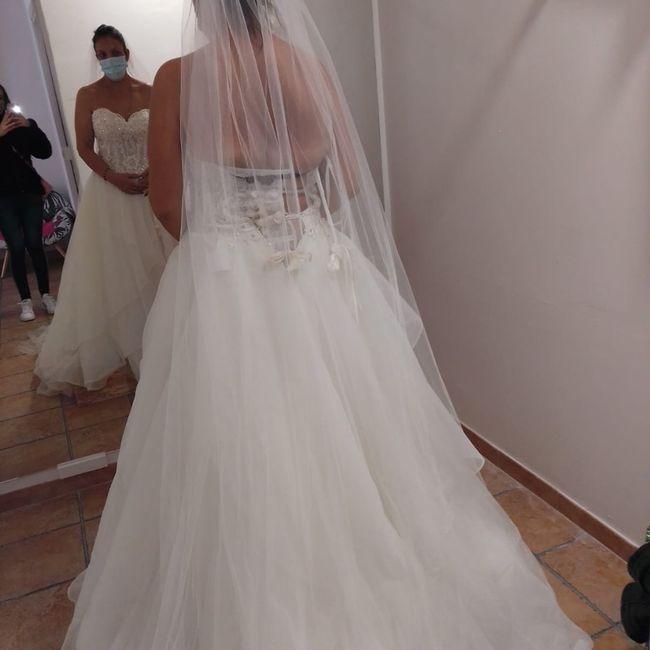 Matrimonio religioso o civile? - 1
