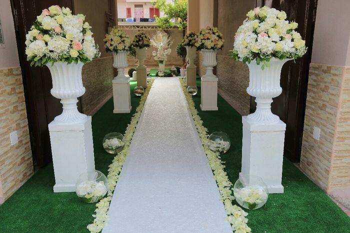 Addobbi casa per matrimonio great addobbi per matrimonio - Tavolo matrimonio casa sposa ...