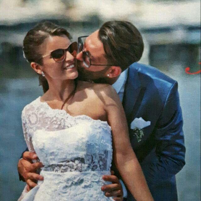 Club sposa estiva - 5