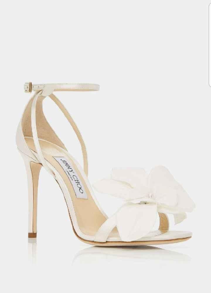 Scarpe, scarpe e ancora scarpe 👠 - 2