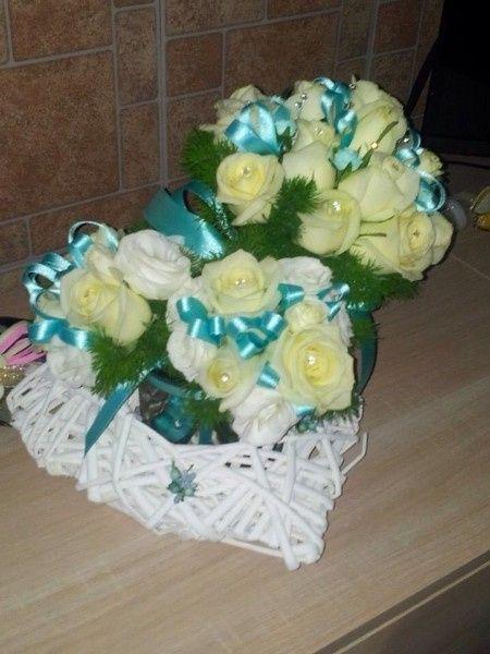 Matrimonio Colore Azzurro Tiffany : Colore nozze azzurro tiffany prima delle forum