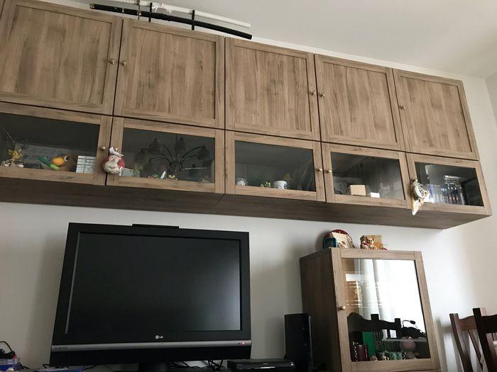 Ikea - 2