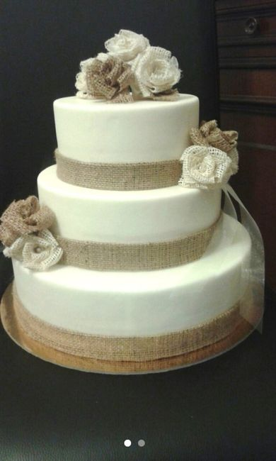 Matrimonio Tema Juta : Diy matrimonio a tema legno e juta fai da te forum