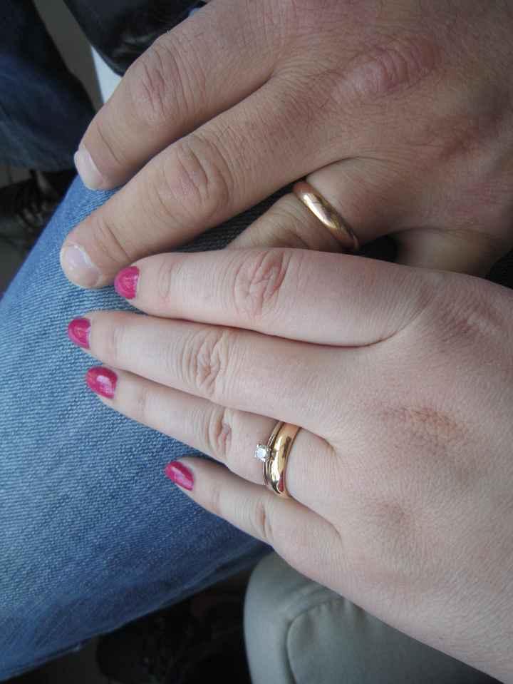 per sempre noi due