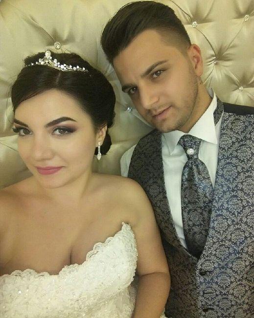 Matrimonio Forum : Alcune foto del mio matrimonio neo spose forum