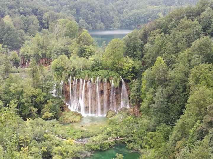 Viaggio di nozze Croazia - 2