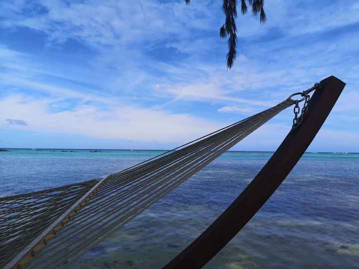 Viaggio di Nozze Mauritius - 2