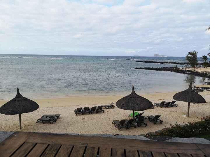 Recensioni Hotel Victoria e Cannonier a Mauritius - 4