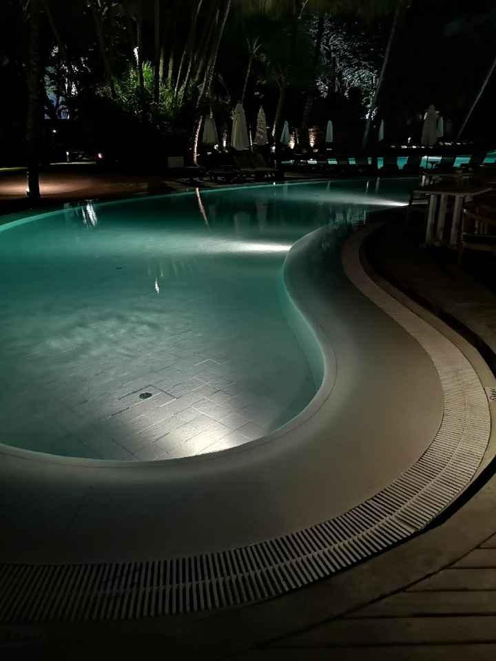 Recensioni Hotel Victoria e Cannonier a Mauritius - 6