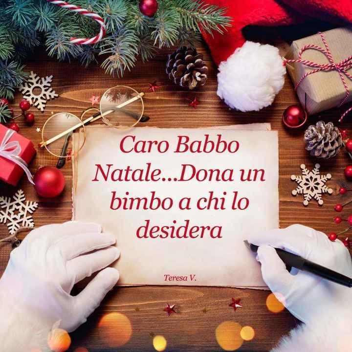 Buon Natale - 1