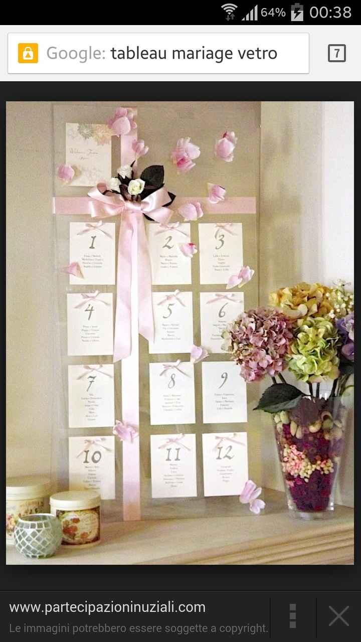 Sposi che celebreranno le nozze il 21 Giugno 2015 - Verbania - 1