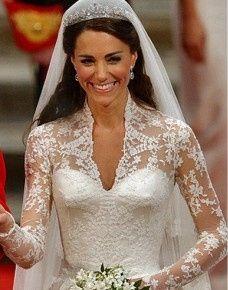 All altare con i capelli sciolti - Moda nozze - Forum Matrimonio.com 3432c2c4bcdb