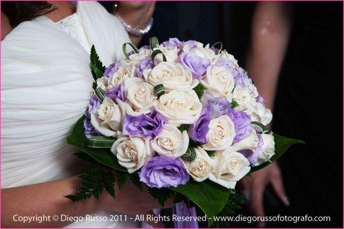 Matrimonio In Glicine : Matrimonio in glicine cerimonia nuziale forum