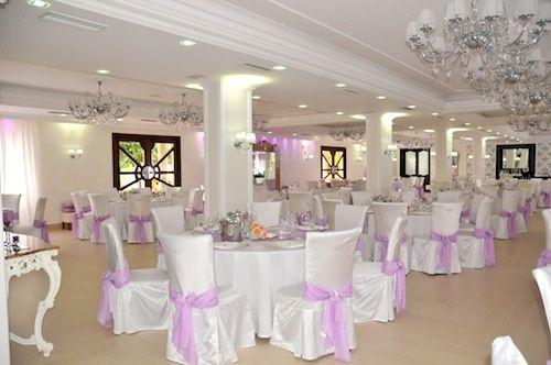 ... .. - Página 2 - Organizzazione matrimonio - Forum Matrimonio.com