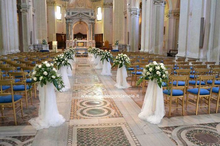 Ufficio Matrimoni A Roma : Come sposarsi con rito civile a roma initalia