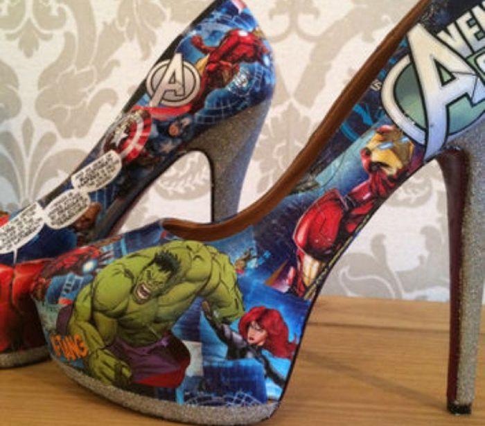 Matrimonio Tema Marvel : Help tema supereroi avengers ricevimento di nozze forum