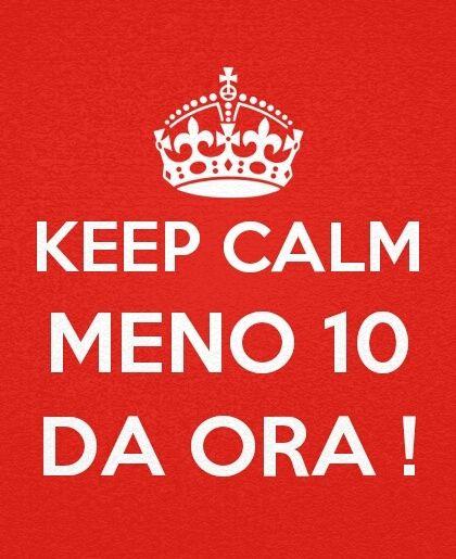 Meno 10 - 1