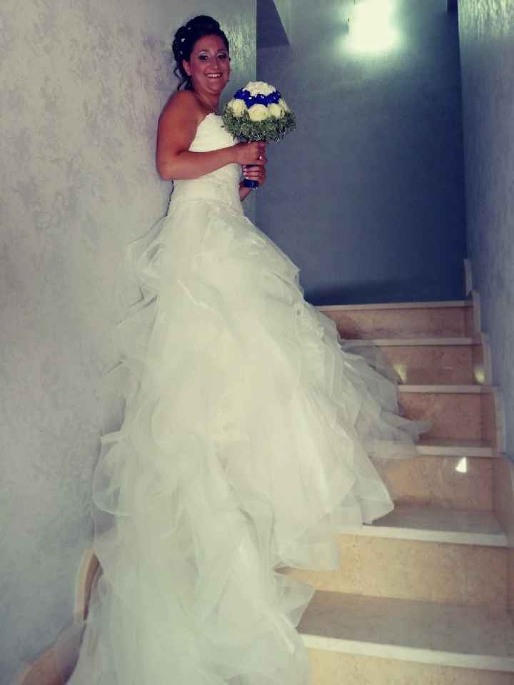Finalmente sposi!!! - 2