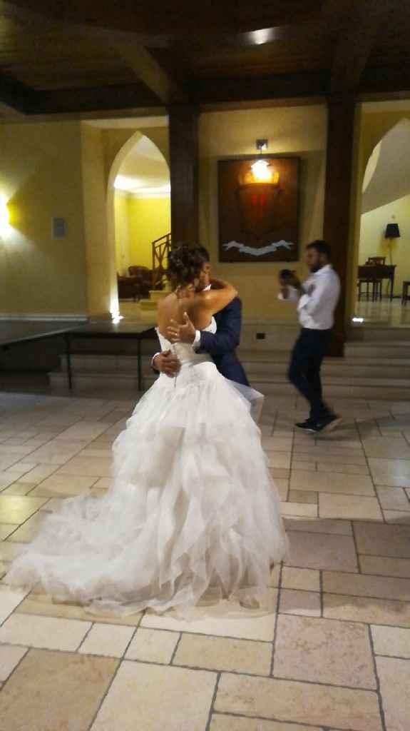 Finalmente sposi!!! - 10