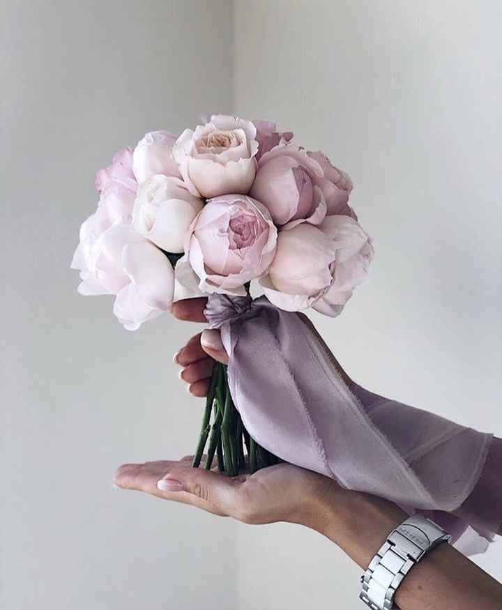 Bouquet - 8