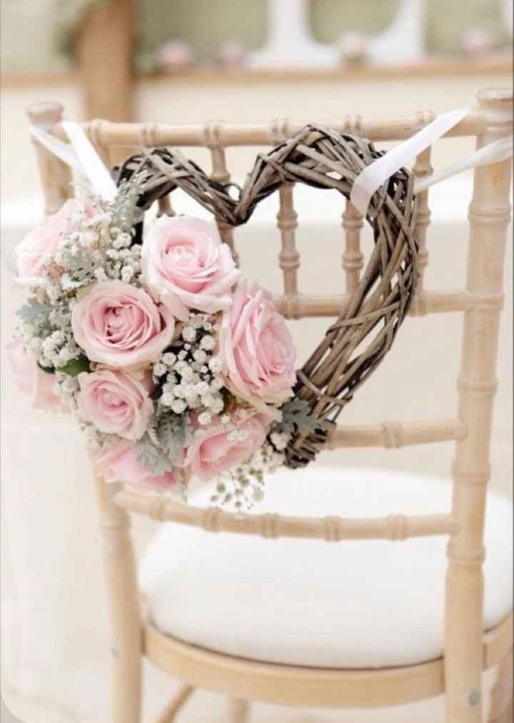 Matrimonio giugno - 1