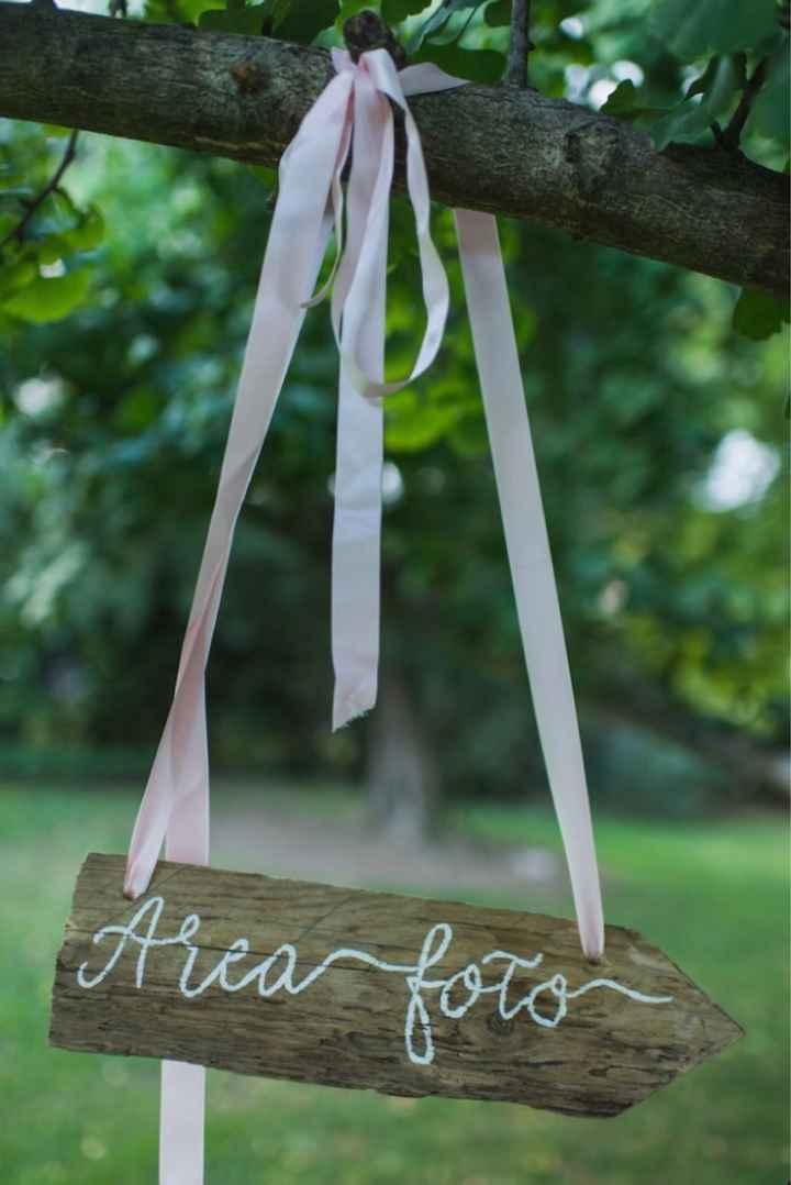 Matrimonio giugno - 2