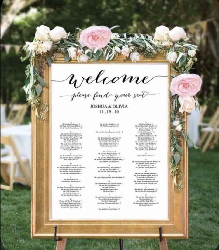 Matrimonio giugno - 3