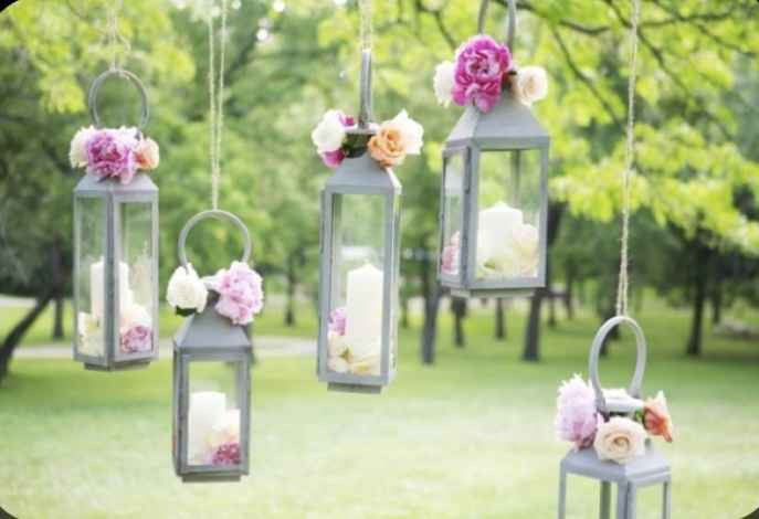 Matrimonio giugno - 4