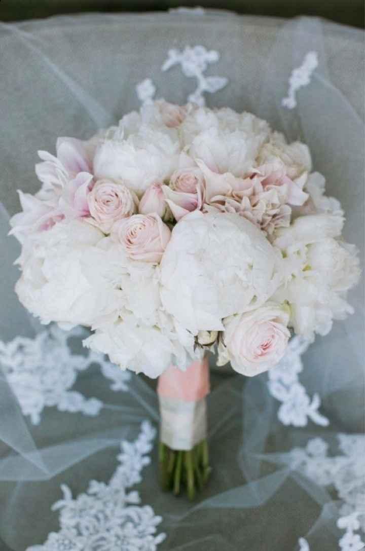 Bouquet....che dilemma!!! - 3