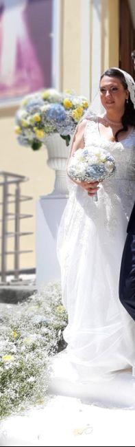 Per chi è già sposata! 33