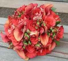 fiori damigella 2