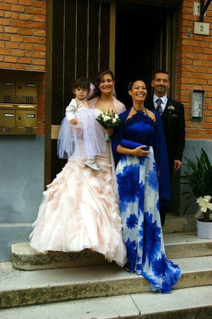 Auguri Matrimonio Mamma Sposa : Look mamma della sposa pagina moda nozze forum