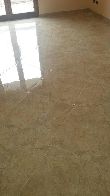 Pavimento gres porcellanato lucido consigli 2 foto for Gres porcellanato immagini