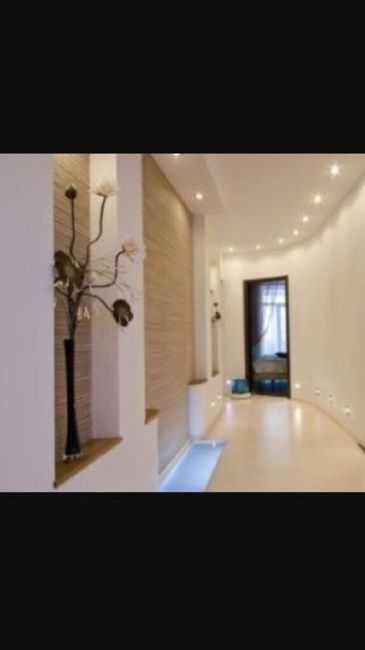 Bagno stretto e lungo consigli vivere insieme forum - Bagno lungo 3 metri ...