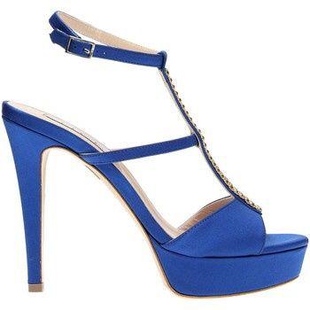 Scarpe sposa blu, che depressione!! - 1
