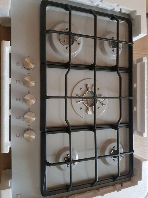 Lavello franke color alluminio - Pagina 2 - Vivere insieme - Forum ...