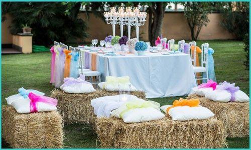 Location Matrimonio Country Chic Bergamo : Matrimonio arcobaleno organizzazione forum