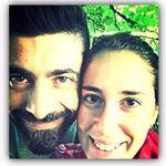 Concetta e Luciano