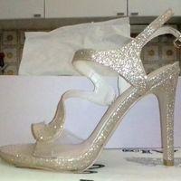 e finalmente....le scarpe!!! - 1