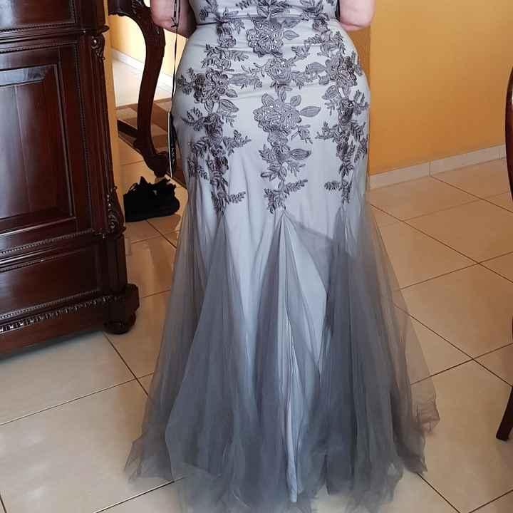 Mama della sposa - 2