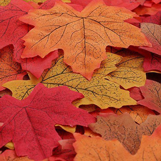 Tableau tema autunno 1