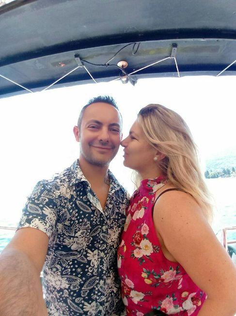 Primo compleanno da sposata💕   Vivere insieme   Forum Matrimonio.com