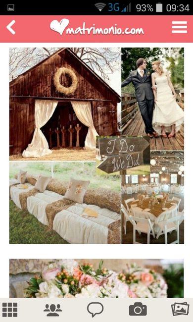 Matrimonio Country Chic Settembre : Matrimonio country chic organizzazione