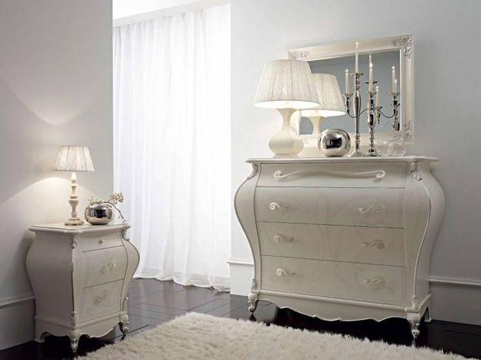 Lo stile che amo contemporaneo vivere insieme forum for Stile contemporaneo mobili