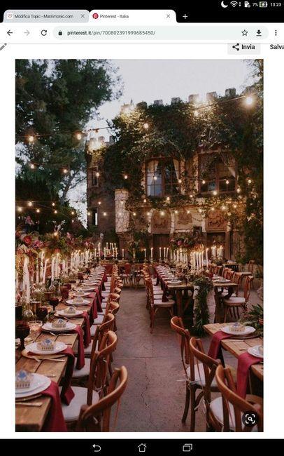 help cascina/agriturismo/ristorante rustico stile shabby/country chic provincia Lecco/como/milano/brianza/varese/bergamo!!! 4