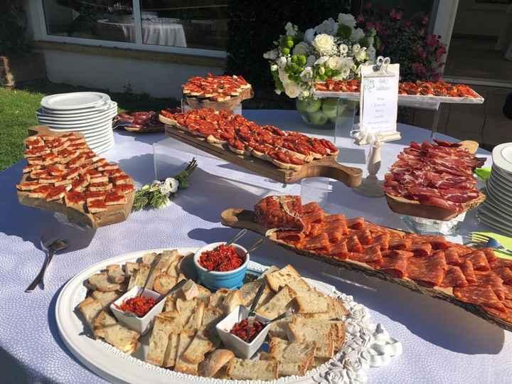 Sposi che celebreranno le nozze il 6 Giugno 2020 - Varese - 3