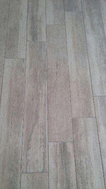 Come pulire fughe pavimento come pulire le fughe del pavimento with come pulire fughe pavimento - Pulire fughe piastrelle aceto ...